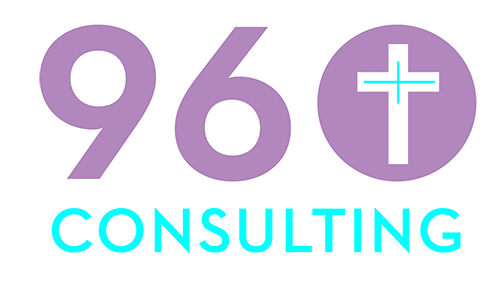 960 Consulting